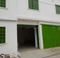 Foto de casa en venta en la choca 302 , ciudad industrial, centro, tabasco, 3195690 No. 01