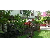Foto de casa en venta en, la choca, centro, tabasco, 2019855 no 01