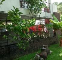 Foto de casa en renta en, la choca, centro, tabasco, 2019859 no 01