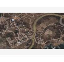 Foto de terreno habitacional en venta en, la choya infonavit, los cabos, baja california sur, 2168994 no 01