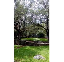 Foto de terreno comercial en venta en  , la ciénega, santiago, nuevo león, 2320847 No. 01