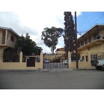 Foto de local en renta en, el olmo, xalapa, veracruz, 1677958 no 01