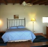 Foto de casa en venta en la cieneguita 1, agua salada, san miguel de allende, guanajuato, 680249 no 01