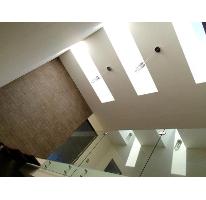 Foto de casa en venta en  , la cieneguita, oaxaca de juárez, oaxaca, 2668496 No. 01