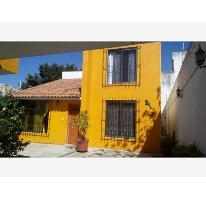 Foto de casa en venta en  , la cieneguita, oaxaca de juárez, oaxaca, 2786349 No. 01