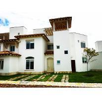 Foto de casa en venta en  , la cieneguita, san miguel de allende, guanajuato, 1927517 No. 01