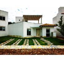 Foto de casa en venta en  , la cieneguita, san miguel de allende, guanajuato, 2717998 No. 01