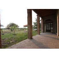Foto de casa en venta en  , la cieneguita, san miguel de allende, guanajuato, 2724304 No. 01