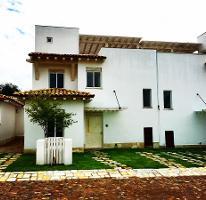 Foto de casa en venta en  , la cieneguita, san miguel de allende, guanajuato, 2743663 No. 01