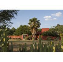 Foto de casa en venta en  , la cieneguita, san miguel de allende, guanajuato, 2919499 No. 01