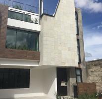 Foto de casa en condominio en venta en la cima 0, la cima, puebla, puebla, 0 No. 01