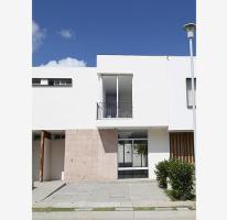 Foto de casa en venta en la cima 00, la cima, zapopan, jalisco, 4270934 No. 01