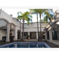Foto de casa en venta en la cima 100, zona la cima, san pedro garza garcía, nuevo león, 2929257 No. 01