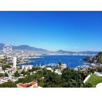 Foto de departamento en renta en la cima 101, las playas, acapulco de juárez, guerrero, 2917928 No. 01