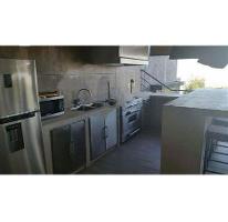 Foto de casa en venta en  , la cima 1er sector, san pedro garza garcía, nuevo león, 2616441 No. 01
