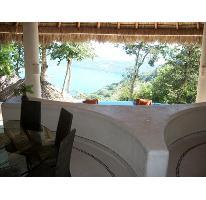 Foto de casa en venta en  , la cima, acapulco de juárez, guerrero, 1407241 No. 04