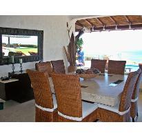 Foto de casa en venta en  , la cima, acapulco de juárez, guerrero, 1407265 No. 02