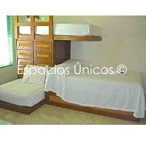 Foto de casa en renta en  , la cima, acapulco de juárez, guerrero, 1407393 No. 02