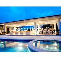 Foto de casa en renta en  , la cima, acapulco de juárez, guerrero, 1407585 No. 02