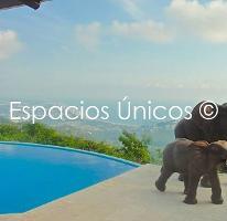 Foto de casa en renta en, la cima, acapulco de juárez, guerrero, 1576883 no 01