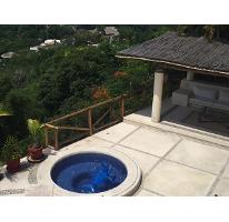 Foto de casa en renta en  , la cima, acapulco de juárez, guerrero, 1777606 No. 01
