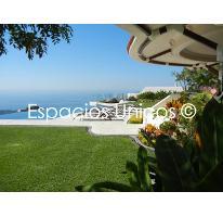 Foto de casa en renta en  , la cima, acapulco de juárez, guerrero, 2134876 No. 01