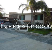 Foto de casa en renta en  , la cima, acapulco de juárez, guerrero, 2134876 No. 02