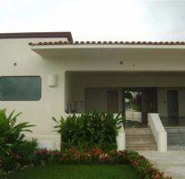Foto de casa en venta en, la cima, acapulco de juárez, guerrero, 2148586 no 01