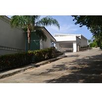 Foto de casa en venta en  , la cima, acapulco de juárez, guerrero, 2319657 No. 01