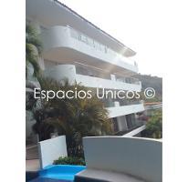 Foto de departamento en venta en  , la cima, acapulco de juárez, guerrero, 2385376 No. 03