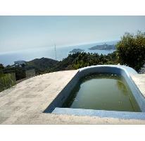 Foto de casa en venta en  , la cima, acapulco de juárez, guerrero, 2660970 No. 01