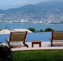 Foto de casa en venta en paseo de la cima , la cima, acapulco de juárez, guerrero, 2747740 No. 01