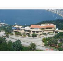 Foto de casa en venta en  , la cima, acapulco de juárez, guerrero, 628334 No. 01