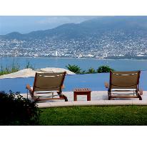 Foto de casa en venta en, la cima, acapulco de juárez, guerrero, 689873 no 01