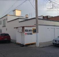 Foto de casa en venta en  , la cima, durango, durango, 0 No. 01