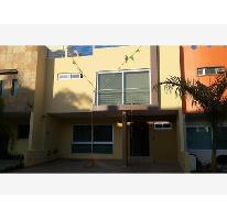 Foto de casa en renta en  #, la cima, zapopan, jalisco, 2750770 No. 01