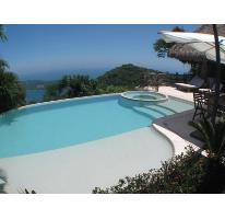 Foto de casa en venta en la cima , las brisas, acapulco de juárez, guerrero, 2674895 No. 01