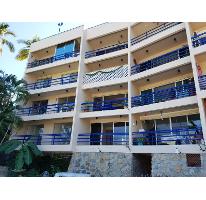 Foto de departamento en venta en la cima , las playas, acapulco de juárez, guerrero, 2820334 No. 01