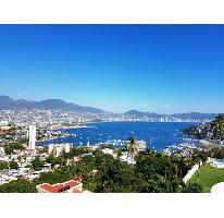Foto de departamento en venta en la cima , las playas, acapulco de juárez, guerrero, 2868042 No. 01