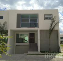 Foto de casa en venta en, la cima, puebla, puebla, 1394021 no 01