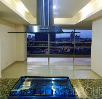 Foto de departamento en venta en  , la cima, puebla, puebla, 1460407 No. 01