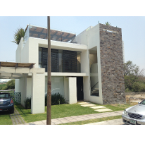 Foto de casa en venta en  , la cima, puebla, puebla, 1462933 No. 01