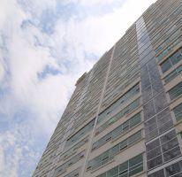 Foto de departamento en renta en, la cima, puebla, puebla, 1982060 no 01