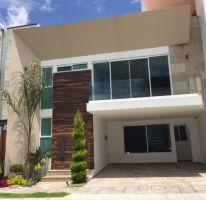 Foto de casa en venta en, la cima, puebla, puebla, 2091572 no 01