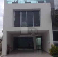 Foto de casa en venta en, la cima, puebla, puebla, 2375608 no 01
