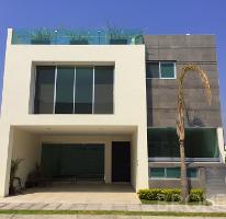 Foto de casa en venta en  , la cima, puebla, puebla, 2714964 No. 01