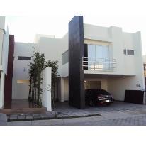 Foto de casa en renta en  , la cima, puebla, puebla, 2725172 No. 01