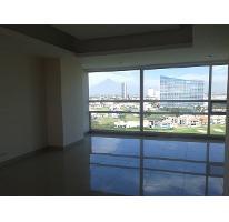 Foto de departamento en renta en  , la cima, puebla, puebla, 2736596 No. 01