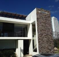 Foto de casa en venta en  , la cima, puebla, puebla, 2877132 No. 01
