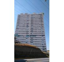 Foto de departamento en renta en  , la cima, puebla, puebla, 2883357 No. 01